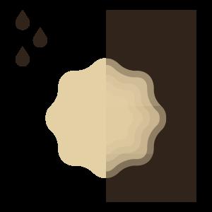 Ambiente del Tartufo Bianco